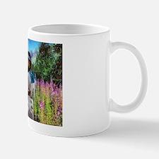 Otter Tails Mug