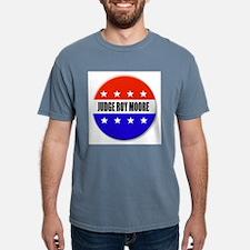 Judge Roy Moore T-Shirt