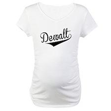 Dewalt, Retro, Shirt