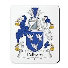 Pelham Mousepad