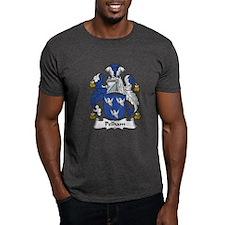 Pelham T-Shirt