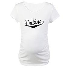 Dubina, Retro, Shirt