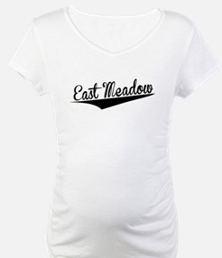 East Meadow, Retro, Shirt