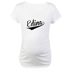 Edina, Retro, Shirt