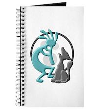Duet Journal