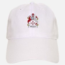 Pilkington Baseball Baseball Cap