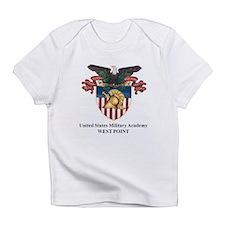 Unique Wester Infant T-Shirt