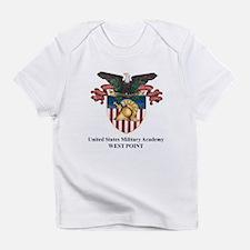 Cute Usma Infant T-Shirt