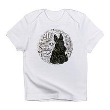 Scottie Basics Infant T-Shirt