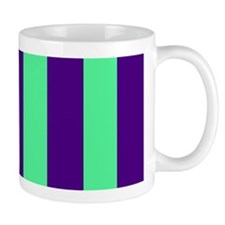 Sailing Stripes Mugs