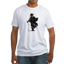 Cute Samurai Shirt