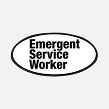 Emergent Service Worker Patches
