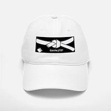Got the Jitz? Baseball Baseball Cap