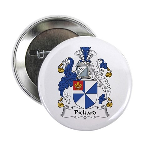 "Pickard 2.25"" Button (100 pack)"
