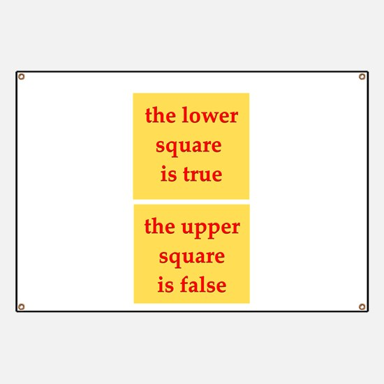 logic Banner