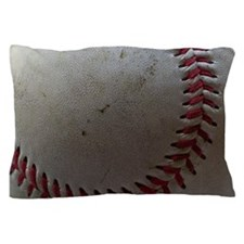 Ball Pillow Case