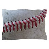 Baseball Pillow Cases