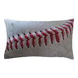 Baseball Bedroom Décor