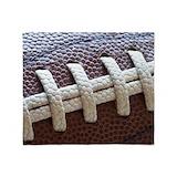 Football Blankets