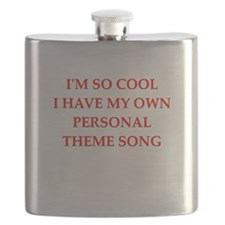 cool Flask