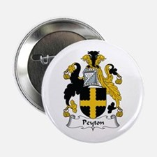 Peyton Button