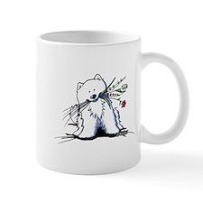 Spitz Cutiepie Mug