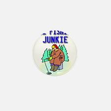IceFishingJunkie.png Mini Button