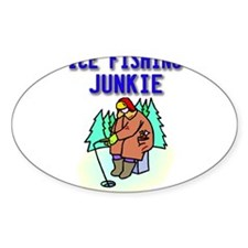 IceFishingJunkie.png Decal