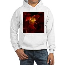 Dragon attack Hoodie
