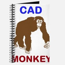Cool Cad Journal