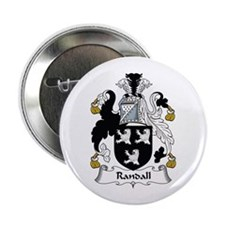 "Randall 2.25"" Button (10 pack)"