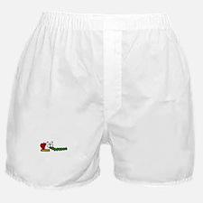 Caterpillar Boxer Shorts