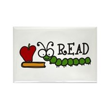 READ Magnets