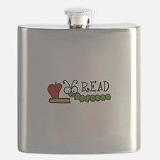 READ Flask