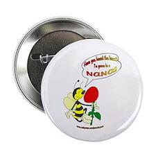 Nana To Bee Button