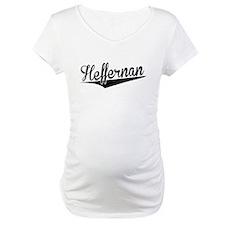 Heffernan, Retro, Shirt