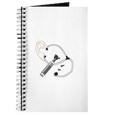 Audiology Journal