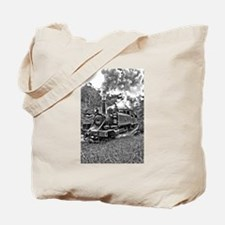 Cute Hobbies Tote Bag