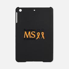 Fighting MS Everyday iPad Mini Case