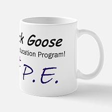 Duck Duck Goose Mug