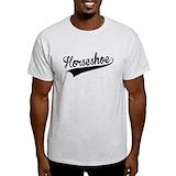 Virginia Mens Light T-shirts