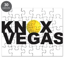 Knoxvegas v2.png Puzzle