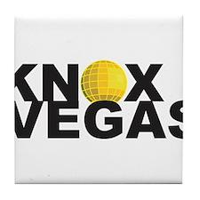 Knoxvegas v2.png Tile Coaster