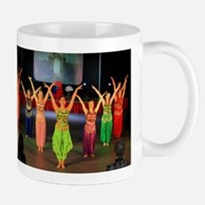 Bollywood Mugs