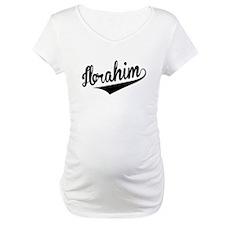 Ibrahim, Retro, Shirt