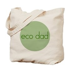 Envrionmentally Friendly Green Shopper Bags! Tote