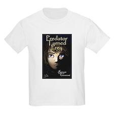 Cute End modern slavery T-Shirt