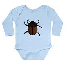 Junebug Body Suit