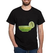 Unique Margarita T-Shirt