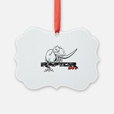 Ford Raptor SVT Ornament
